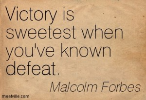 Quotation-Malcolm-Forbes-victory-defeat-Meetville-Quotes-1156